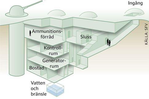 Image Source: www.svd.se